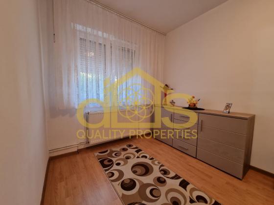 Apartament 2 camere Nicolae Iorga