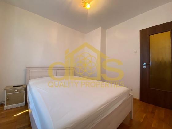 Apartament 2 camere | Rahovei