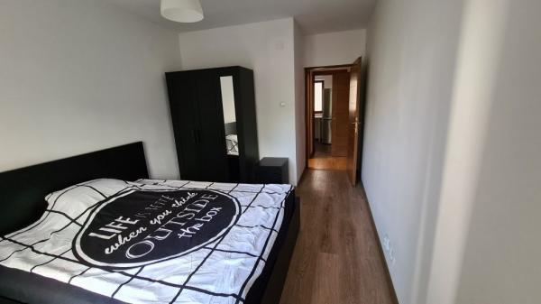 Apartament 2 camere Stefan Cel Mare 50 metri metrou