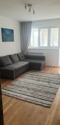 Apartament 2 camere Tineretului 325 euro 5 min metrou Tineretului