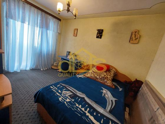 Apartament cu 2 camere de inchiriat in zona Hipodrom 4