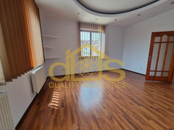 Apartament la casă 2 camere Turnișor