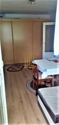 Apartament 2 camere | Bld. Mihai Viteazul | Balcon | Lift | Debara