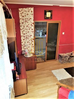 Apartament 3 camere | 2 bai | zona Centrala |
