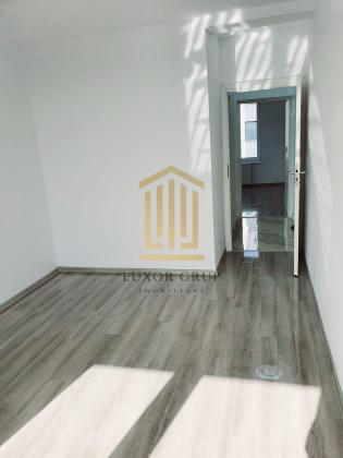 Apartament 3 camere | Balcon | Etaj 1 | Selimbar