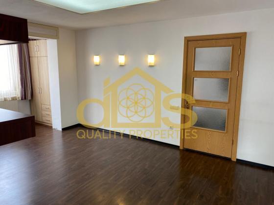 Apartament   MINUNAT  2 camere Mihai Viteazu