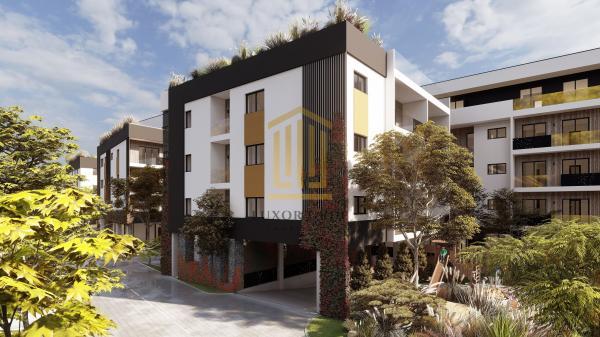 Comision 0% | Apartament 1 camera | Etaj 2 | Lift