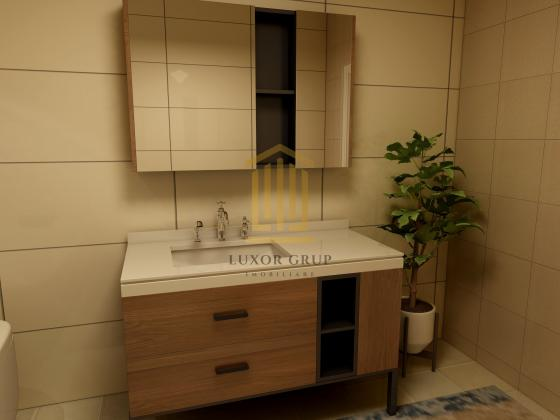 Comision 0%   Apartament 2 camere   Etaj 1   Lift   Zona Turnisor
