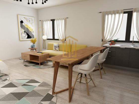 Direct Dezvoltator | Apartament 1 camera | Lift | Comision 0%