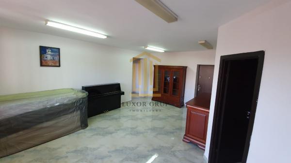 Oportunitate investitie! Apartament 2 camere   Piata Rahova   Parter