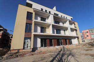 Comision 0% | Apartament decoamndat | 2 camere | Zona Stefan cel Mare