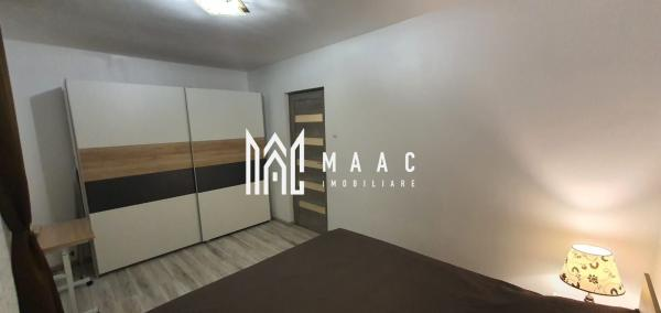 Apartament cu 2 camere   zona Bulevardul Mihai Viteazu   lux