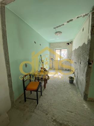 Apartament Vasile Aron