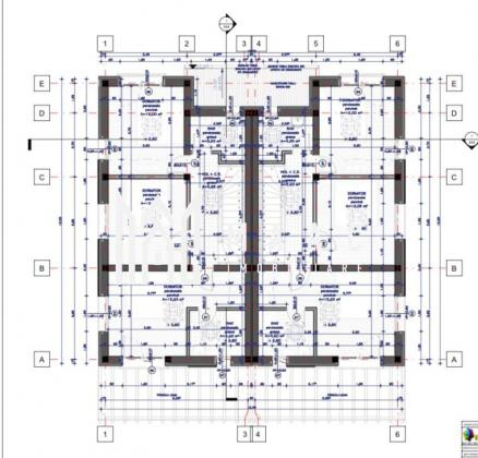 Casa Tip Duplex   Cisnadie   120 mpu
