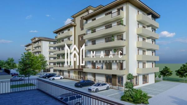 Comision 0%   Apartament 3 camere   Balcon   53 mpu