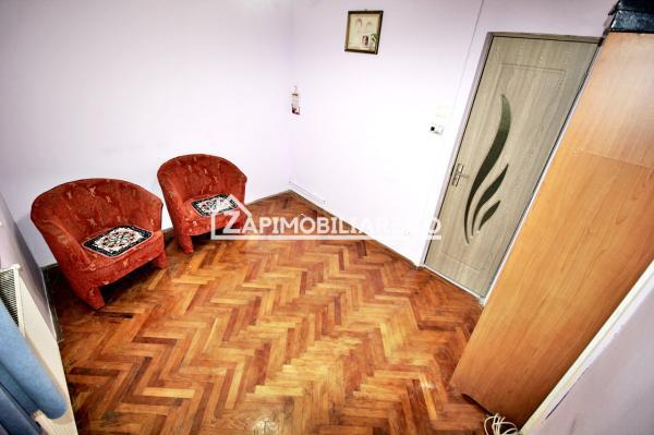 Apartament 2 camere,  cartier Dambu Pietros, Targu Mures