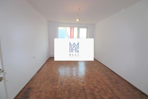 Apartament 2 camere   Decomandat   Rahovei