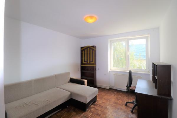 Apartament 2 camere | Decomandat | Rahovei