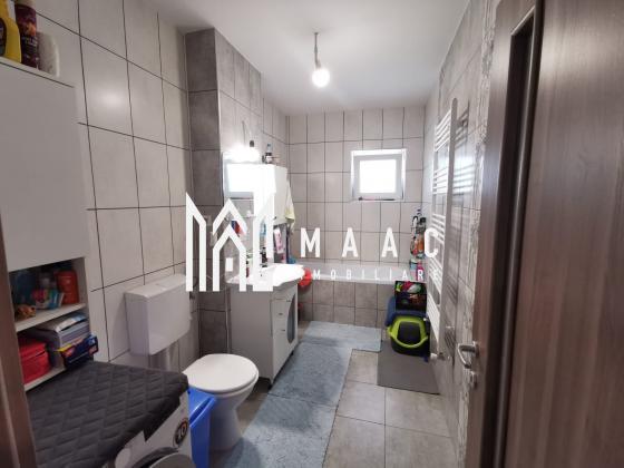 Apartament 3 camere I decomandat I Hipodrom 4