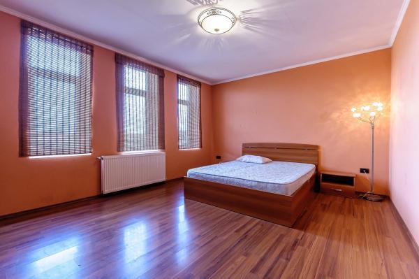 Apartament 3 camere în inima Aradului