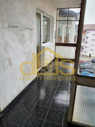 Apartament 4 camere 2 bai Strand