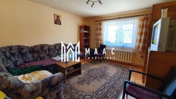 Casa de vanzare 4 camere | Selimbar | 554 mp
