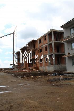 Comision 0% | Apartament 2 camere | Balcon + Magazie | Zona Hipodrom