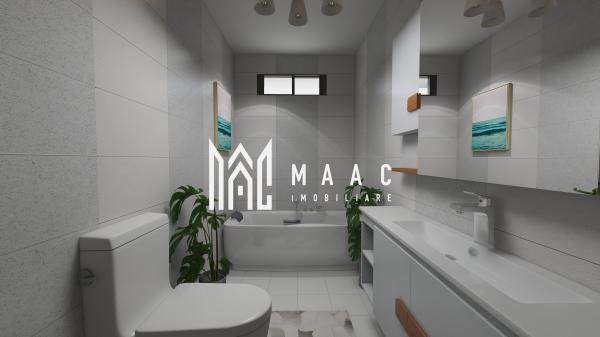 Comision 0% | Apartament 2 camere | Decomandat | Spatiu depozitare