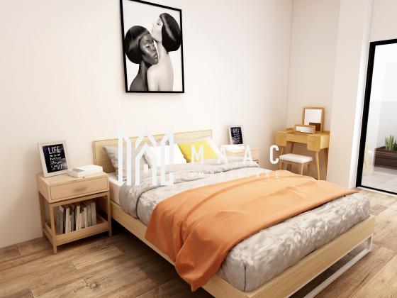 Comision 0% | Apartament 2 camere | Etaj 3 | Lift |  Zona Turnisor