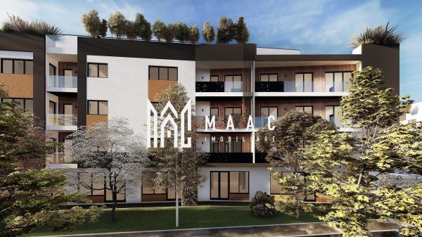 Comision 0%   Apartament 3 camere   Etaj 3   Lift   Turnisor