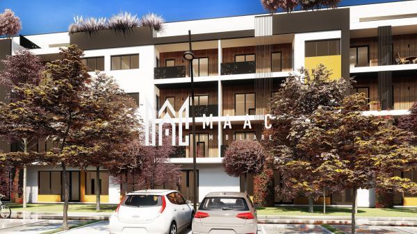 Comision 0% | Apartament 3 camere | Etaj intermediar | Lift