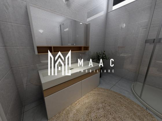 Direct dezvoltator   Apartament 2 camere   Etaj 2   Lift