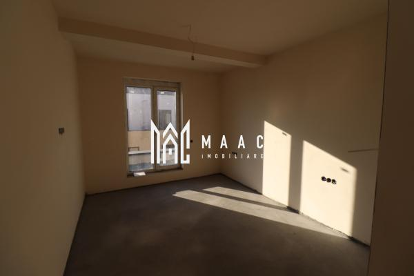 Direct dezvoltator   Apartament 3 camere   Etaj Retras   Broscarie
