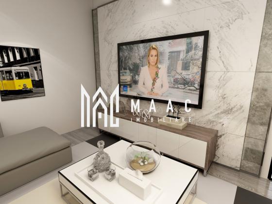 Direct dezvoltator | Apartament 3 camere | Terasa 120 mp | Lift