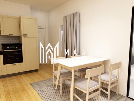 Direct Dezvoltator   Apartament 3 camere   Terasa   Lift   Comision 0%