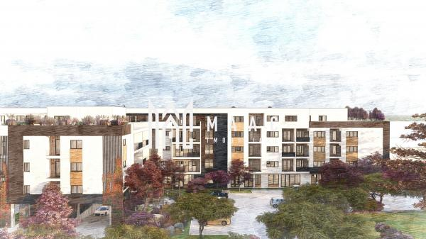 Direct dezvoltator | Apartament decomandat | 4 camere | Lift
