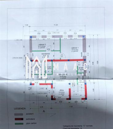 Investitie I Casa Individuala  | 370 mpu | Zona centrala