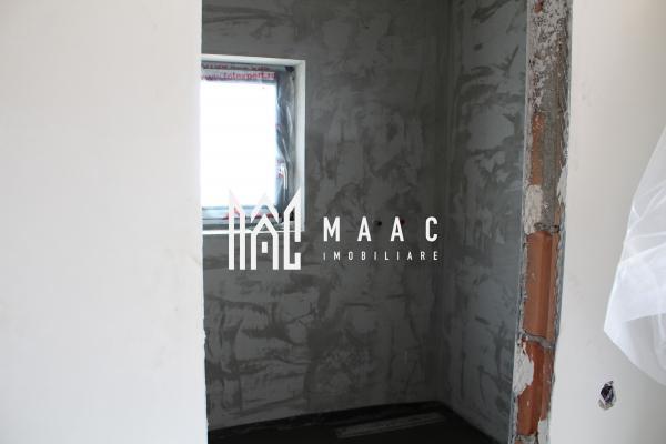 Vila cu 5 camere | 150 mpu | Curte individuala | Cisnadie