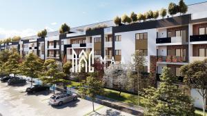 Comision 0% | Apartmanet 2 camere | Etaj 2 | Lift