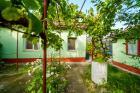 Casa  Aradul Nou, zona Tabacovici