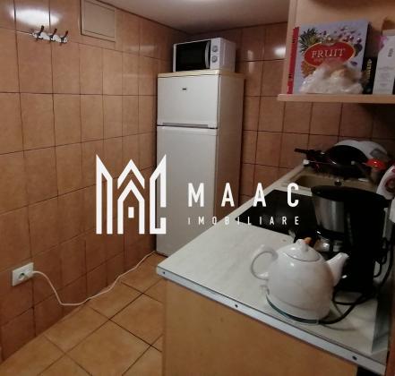 Apartament 2 camere la casa I Ultracentral I