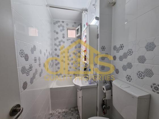 Apartament 2 camere   Oncești