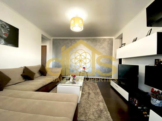 Apartament 2 camere | Regim hotelier