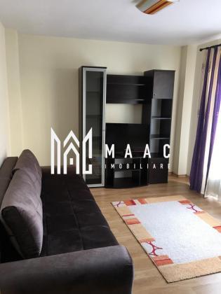 Apartament 2 dormitoare | Lift | Zona Rahova