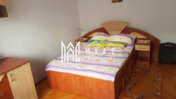 Apartament 3 dormitoare   Pivnita   Mihai Viteazu