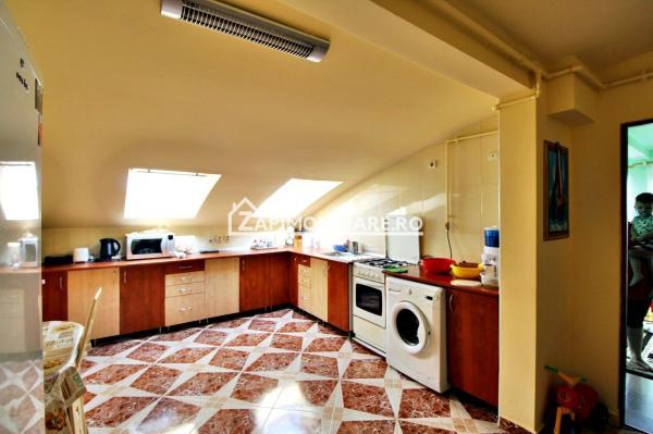 Apartament 2 camere, 7 Noiembrie, Târgu Mureș