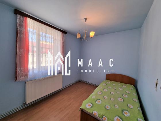 Apartament 2 camere | Balcon | Zona Mihai Viteazu