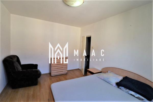 Apartament 2 camere   Bld. Mihai Viteazul