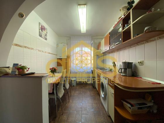 Apartament 2 camere | Hipodrom I