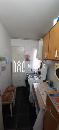 Apartament 2 camere I zona Piata Rahova I renovat